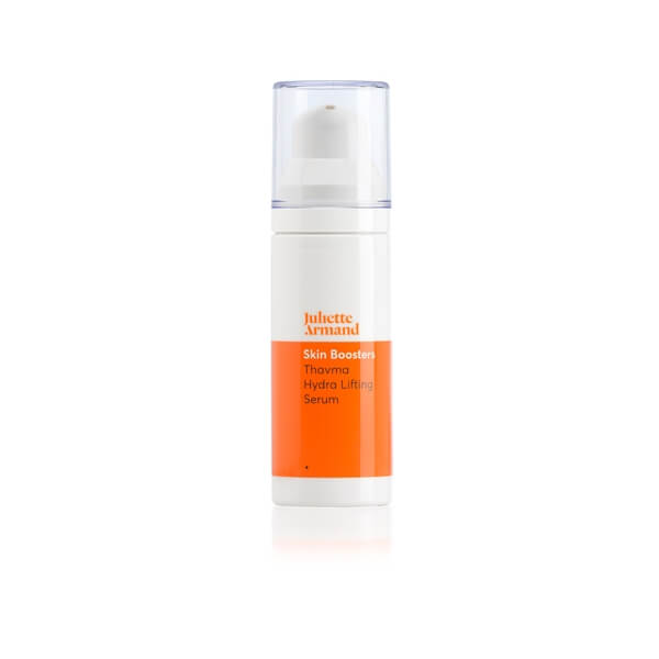 THAVMA HYDRA LIFTING SERUM