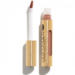 GRANDELIPS - HYDRA PLUMP LIQUID LIPSTICK RIVER CLAY 4ml