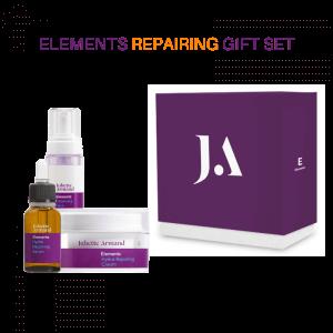 Gift Set - Repair